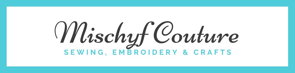Mischyf Couture